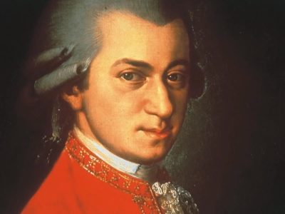 Mozart - Requiem in D minor