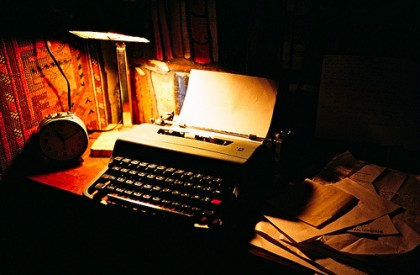 writers-desk
